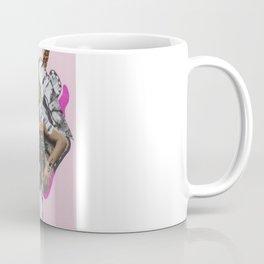ELECTRIC FANTA-SIA  Coffee Mug