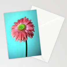 Spring vibes Stationery Cards