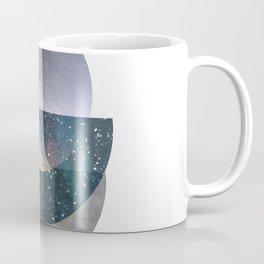 Pieces of World Coffee Mug