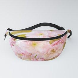 Sakura - Cherryblossom - Cherry blossom - Pink flowers Fanny Pack