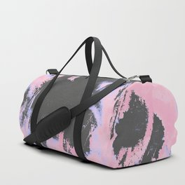 Forgetfulness Duffle Bag