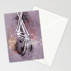 骸骨 弐 Stationery Cards