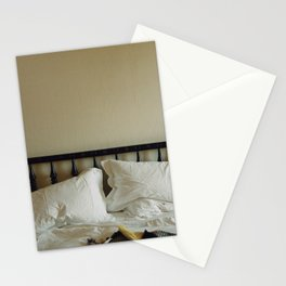 Ludlow Hotel 2 Stationery Cards