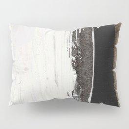 Avenue Pillow Sham