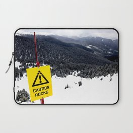 backcountry Laptop Sleeve