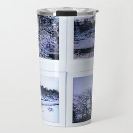 Kap-Kig-Iwan  Travel Mug