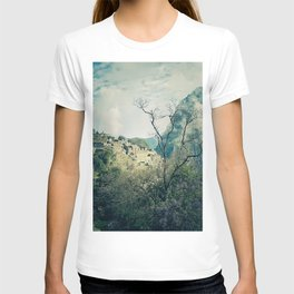 The Lost City II T-shirt