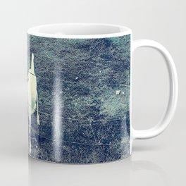 Independent Goat Coffee Mug