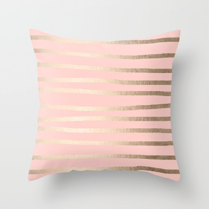 blush sheislola savings cover pink pillows com throw on incredible home pillow new design pale