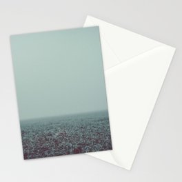 Nothing Stationery Cards