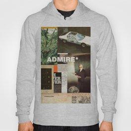 Admire Hoody