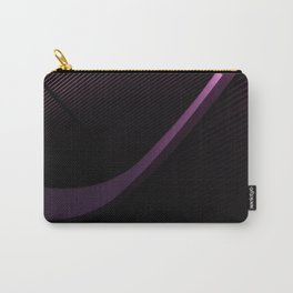 Urban Beauty Carry-All Pouch
