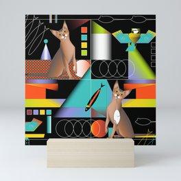 Predator Mini Art Print