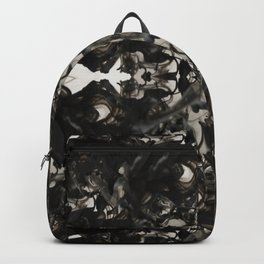 Deia Backpack