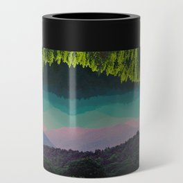 TREECO Can Cooler