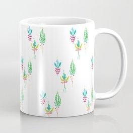 Park Future Flora Coffee Mug