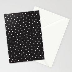 poá Stationery Cards