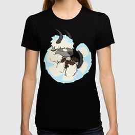 Avatar Appa T-shirt