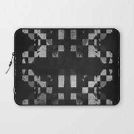 SHAD█WS Laptop Sleeve