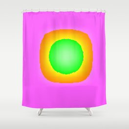 frag1194a92a34a1cWq1-S6 Shower Curtain