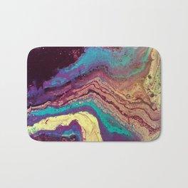 Geode Bath Mat