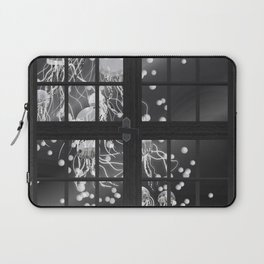 Jelly Window 3 Laptop Sleeve