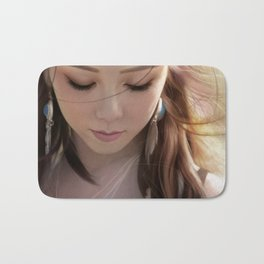 G.E.M. 另一個童話 My Fairytale EP Bath Mat