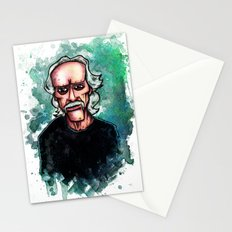 John Carpenter Stationery Cards