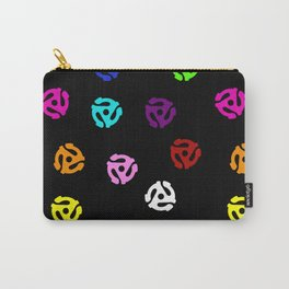 45 RPM Carry-All Pouch