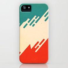 (I've Seen) Fire & Rain iPhone (5, 5s) Slim Case