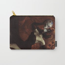 Catrina Carry-All Pouch
