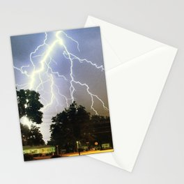 Benzo Stationery Cards