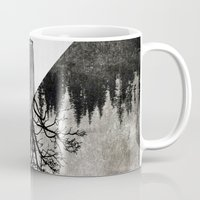 balance Mugs featuring Balance by DV designstudio