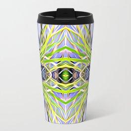 Center of Balance Travel Mug