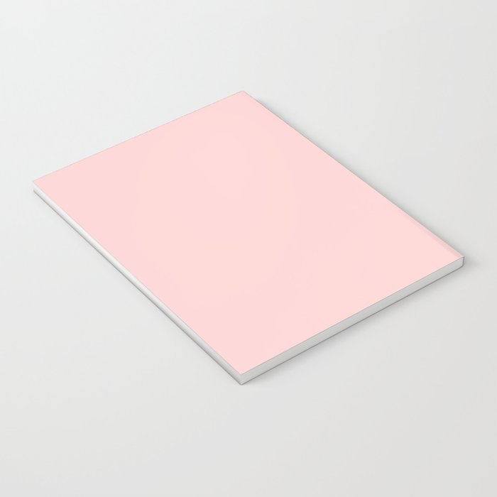 Feminist Notebook