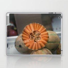 A Melon! Laptop & iPad Skin