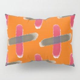 Kimberley Pillow Sham
