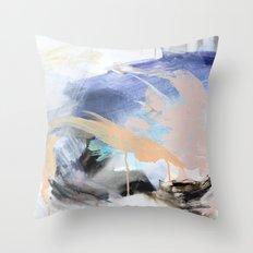 1 3 0 Throw Pillow