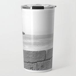 Fort Niagara photography Travel Mug