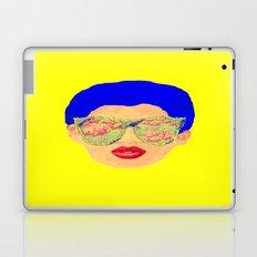 Fubar Laptop & iPad Skin