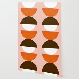 Abstraction_BALANCE_ROCKS_ART_Minimalism_002 Wallpaper
