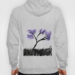 Tree 6 Hoody