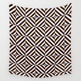 New_Pattern_XX1 Wall Tapestry
