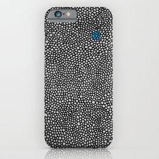 - cosmos_07 - Slim Case iPhone 6