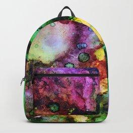 Springtime Eternal II Backpack