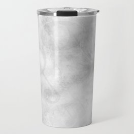 DT MUSIC 20 Travel Mug