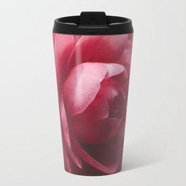 Camellia Travel Mug