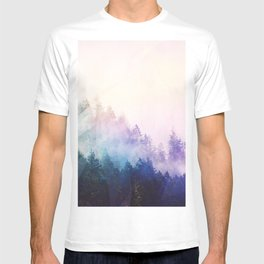 Haven's Path T-shirt