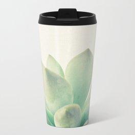 Opalina Travel Mug