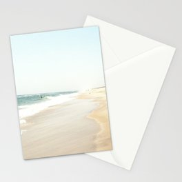 Robert Moses Stationery Cards